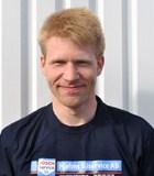 Viktor Åstrand